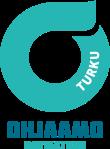Ohjaamo_Turku_rgb